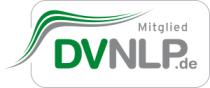 Der DVNLP ist der mitgliederstärkste Verband für NLP in ganz Europa und setzt Standards in Sachen Ausbildung und Zertifizierung.