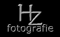 Jörg Hölzer ist Fotograf in Krefeld und jederzeit zu empfehlen!